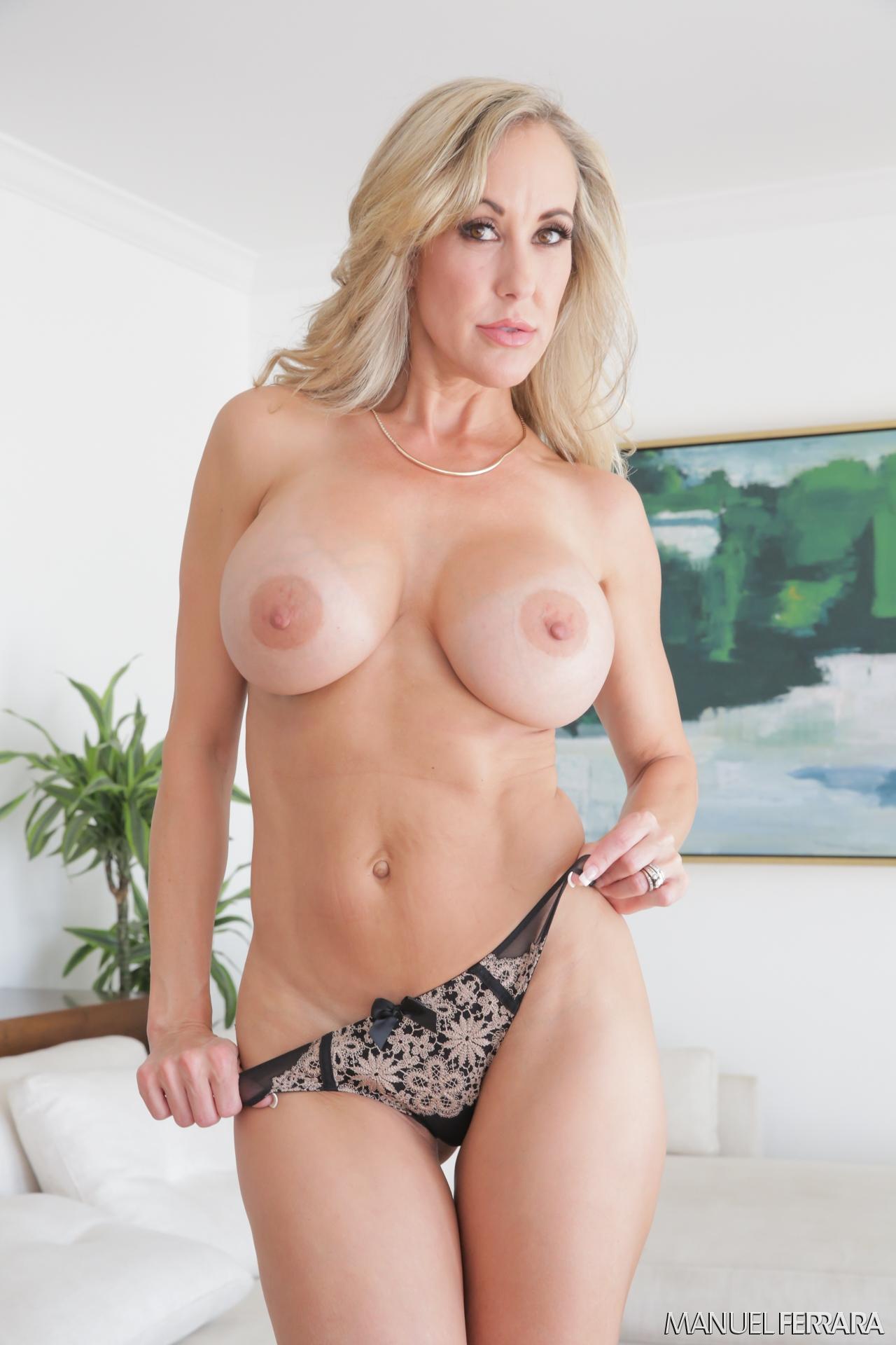 Free list of top mature pornstars masturbation milf favorite